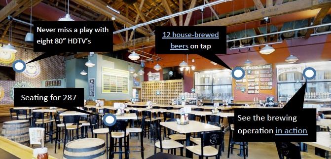 Brew+Pub+TAGS.jpg
