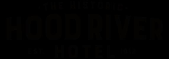 hoodriver-logo.png