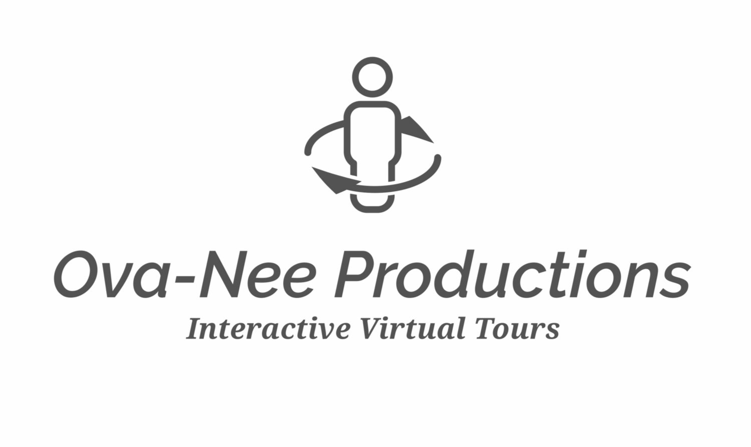 Ova-Nee Productions: An Interactive 3D Virtual Tour Company in the Portland Area