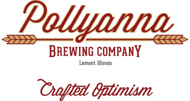 <p><strong>Pollyanna Brewing Company</strong>Lemont, IL<a href=/pollyanna-brewing-co>More →</a></p>