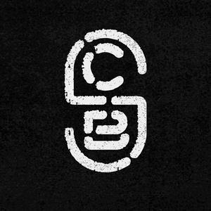 Central+State.jpg