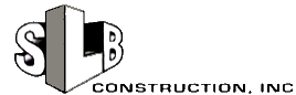 SLB Construction Inc.
