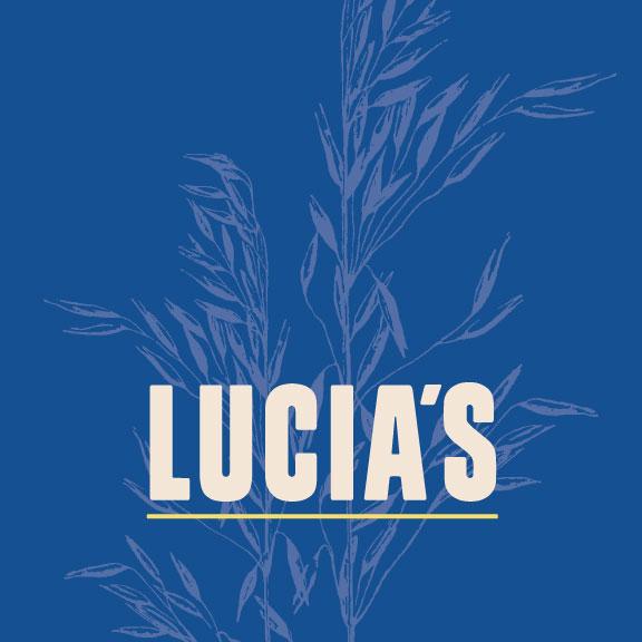 Lucia's Restaurant