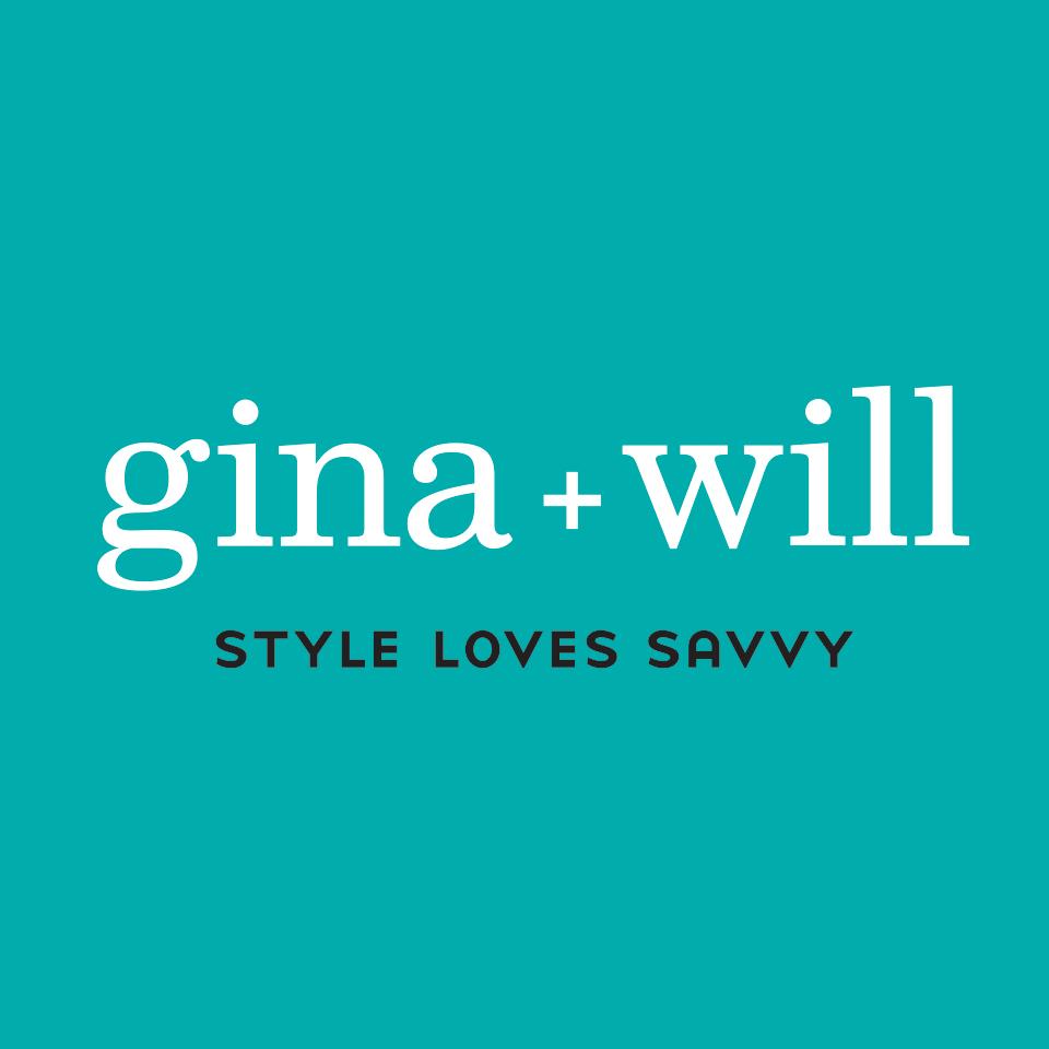 ginawill.jpg