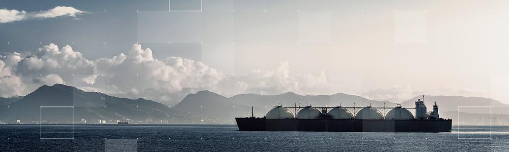 Nautilus_Shipping_Data.png