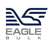 eagle_bulk.jpg