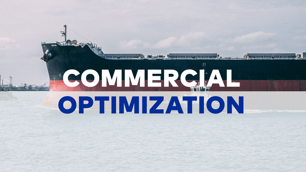 commercial_optimization-in-shipping.jpg