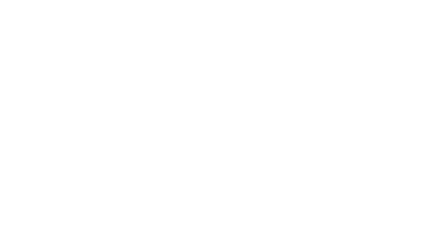 The HEART Of Marriage