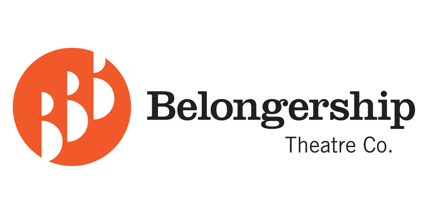 Belongership Theatre co.