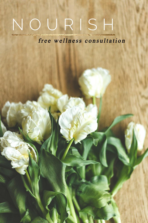 nourishwellnessconsultation