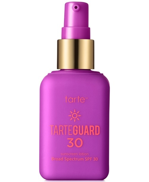 tarte-tarteguard-30-sunscreen-lotion-broad-spectrum-spf-13.jpg