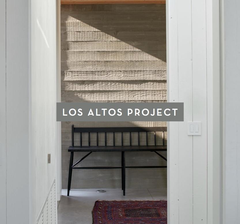 LosAltosProject_thumbnail.jpg