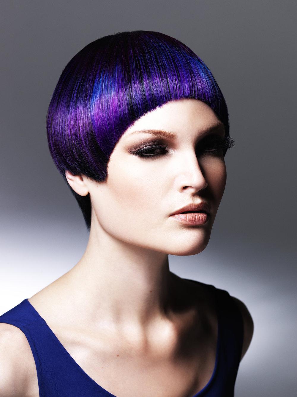 Final Color C Violet.jpg