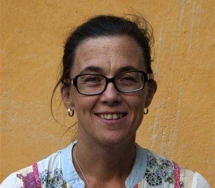 Margareta Tofilovski