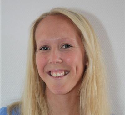 Anna-Karin Mårtensson
