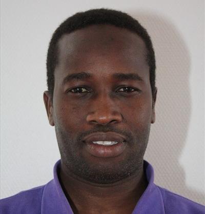 Jamal Abakar