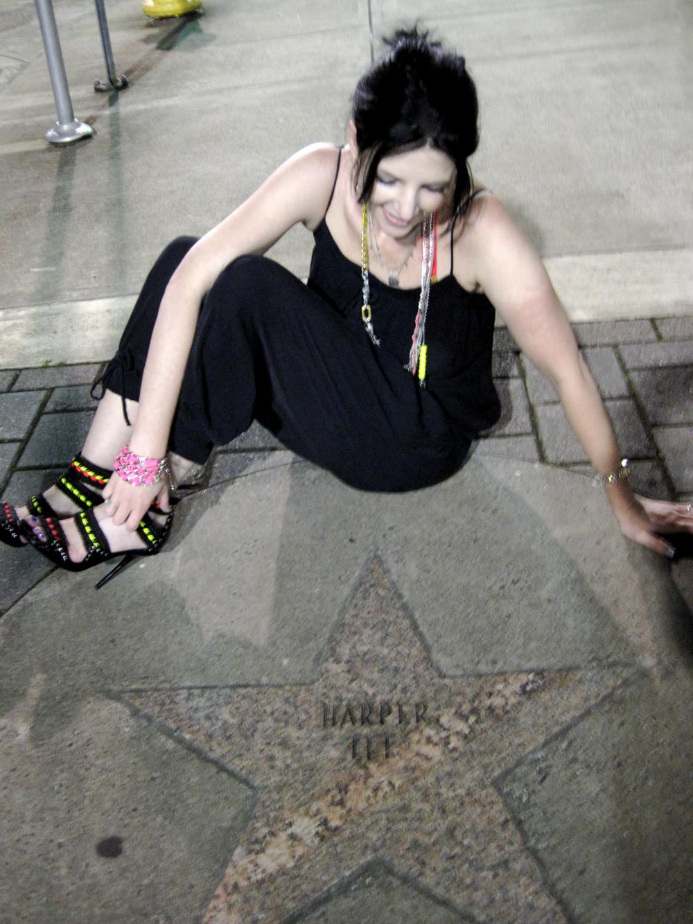 Aimee Harper Lee.JPG