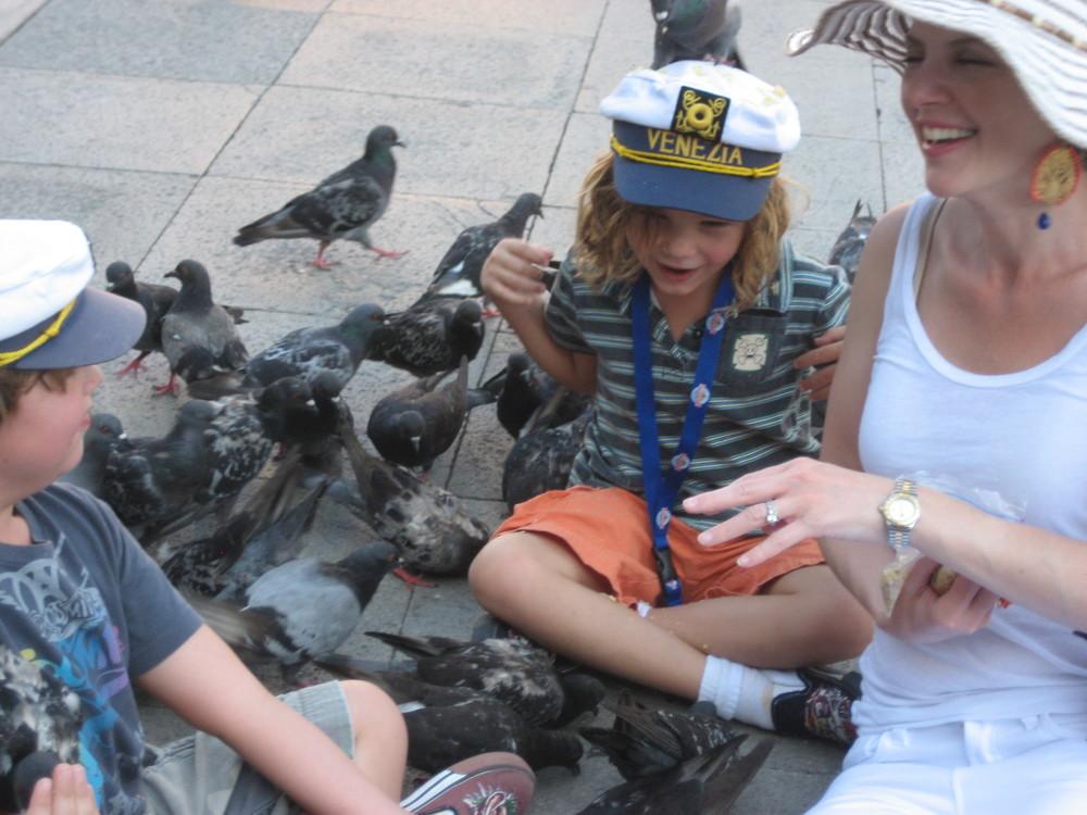 kids birds.JPG