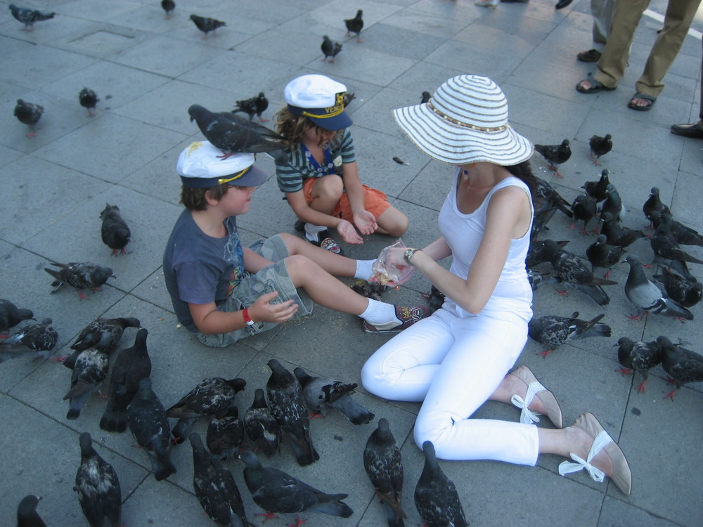 feeding the birds.JPG