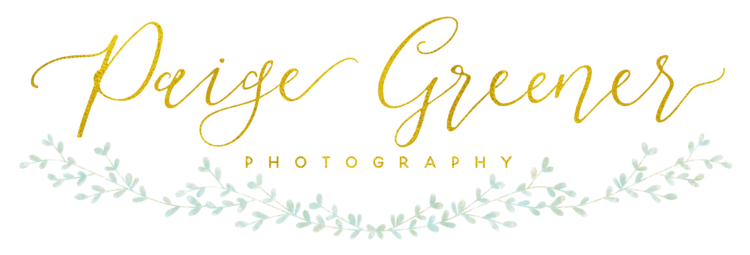 Paige Greener Photography Dallas Wedding Photographer