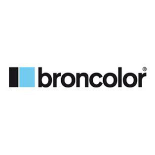 Broncolor_blog_Juan_Osorio_.JPG