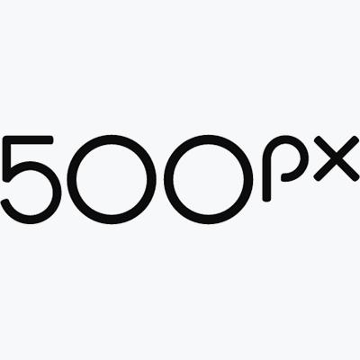 logotype-80b12c31.jpg