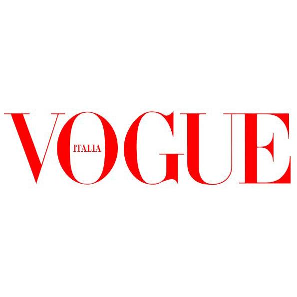 Vogue Italia Juan Carlos Osorio
