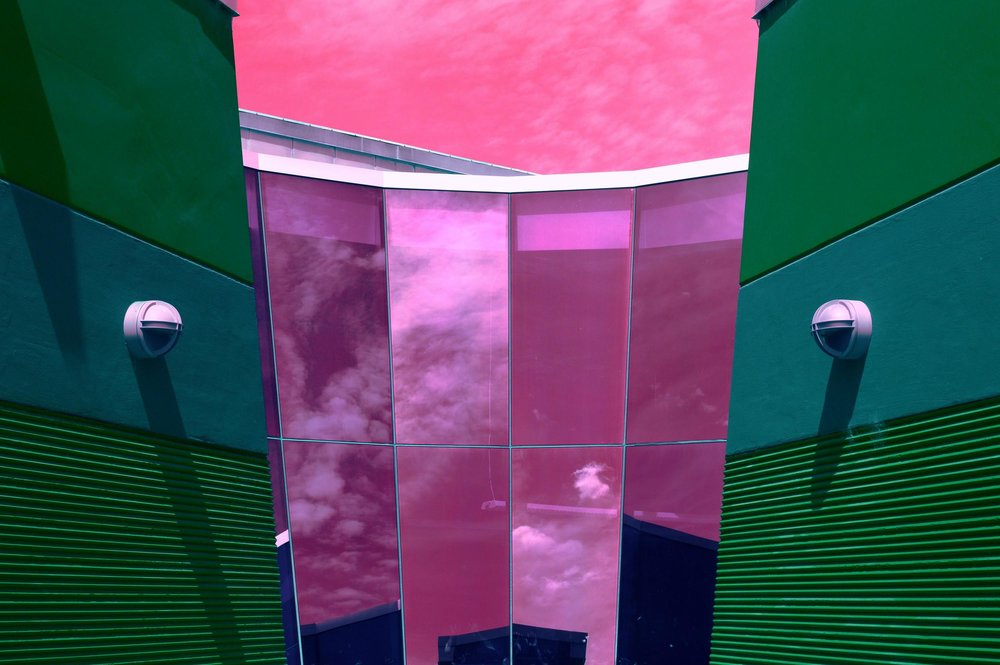 Cube+4.JPG