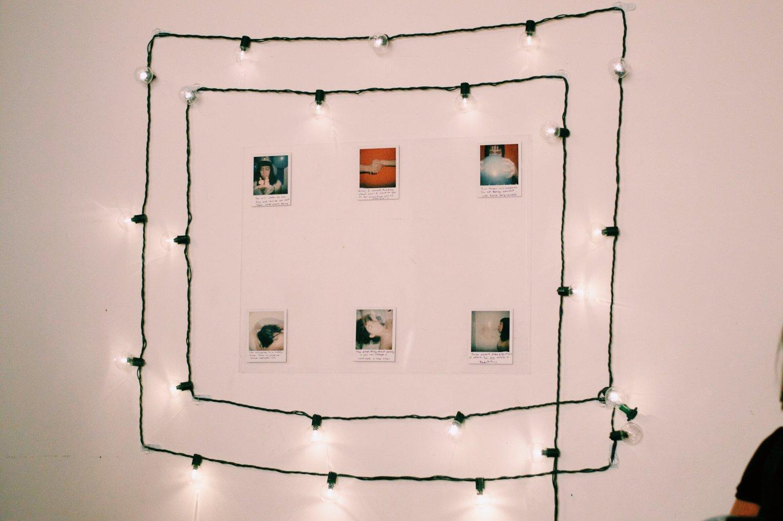 Social Synergy - Photos by Sonali Solorzano and Marco Cabrera — Vex
