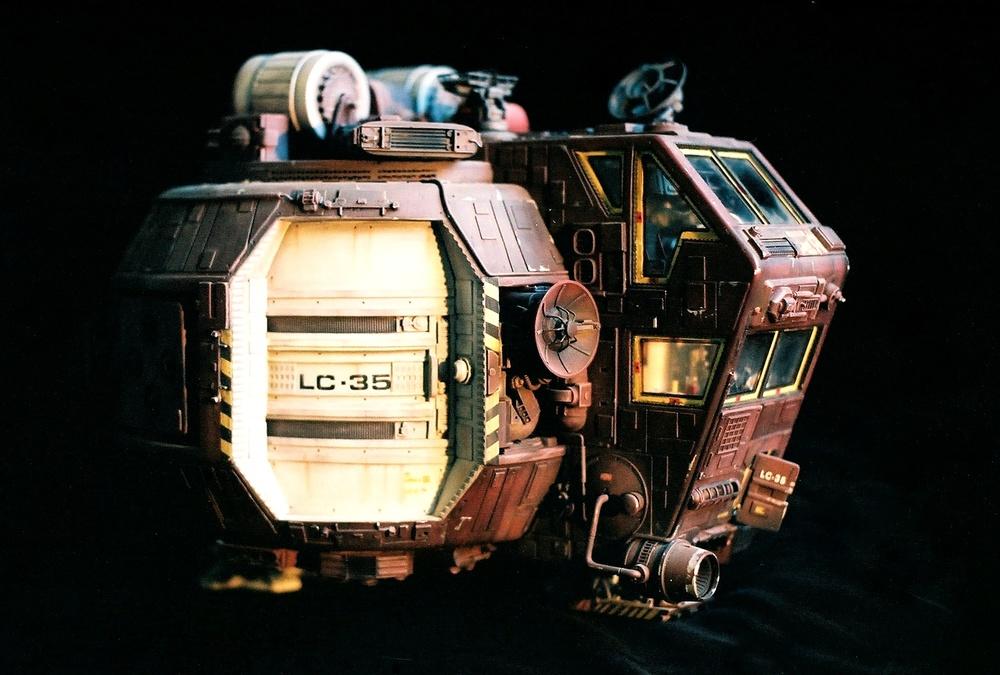 mining ship (2).jpg
