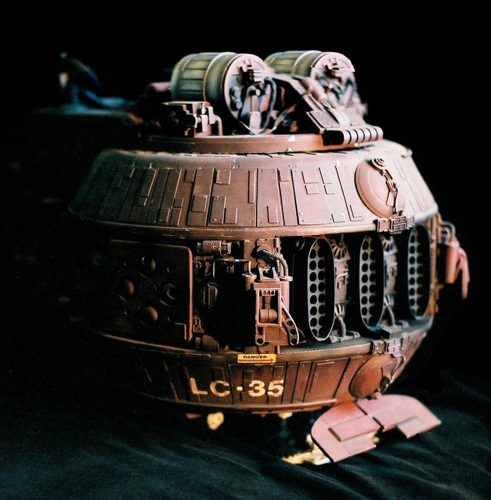 mining ship (4).jpg