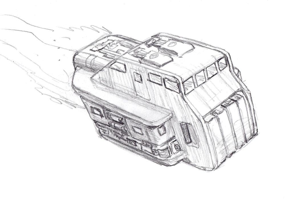 box ship 2.jpg