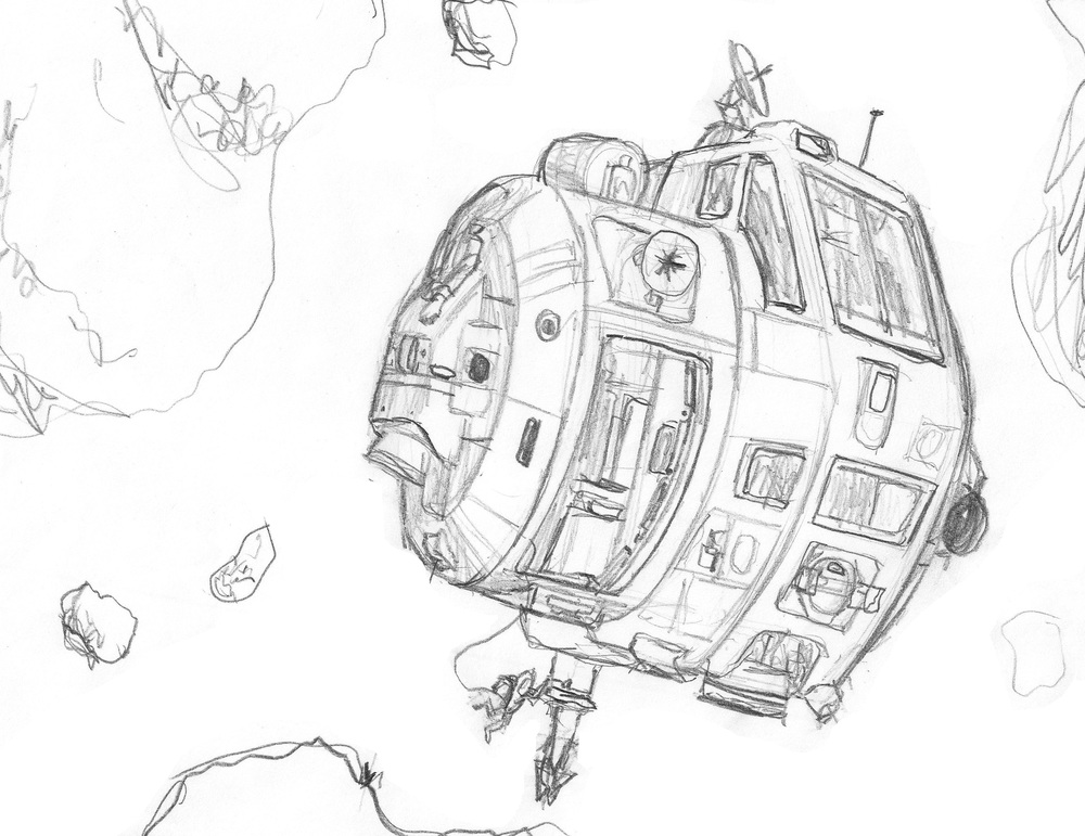 mining ship.jpg