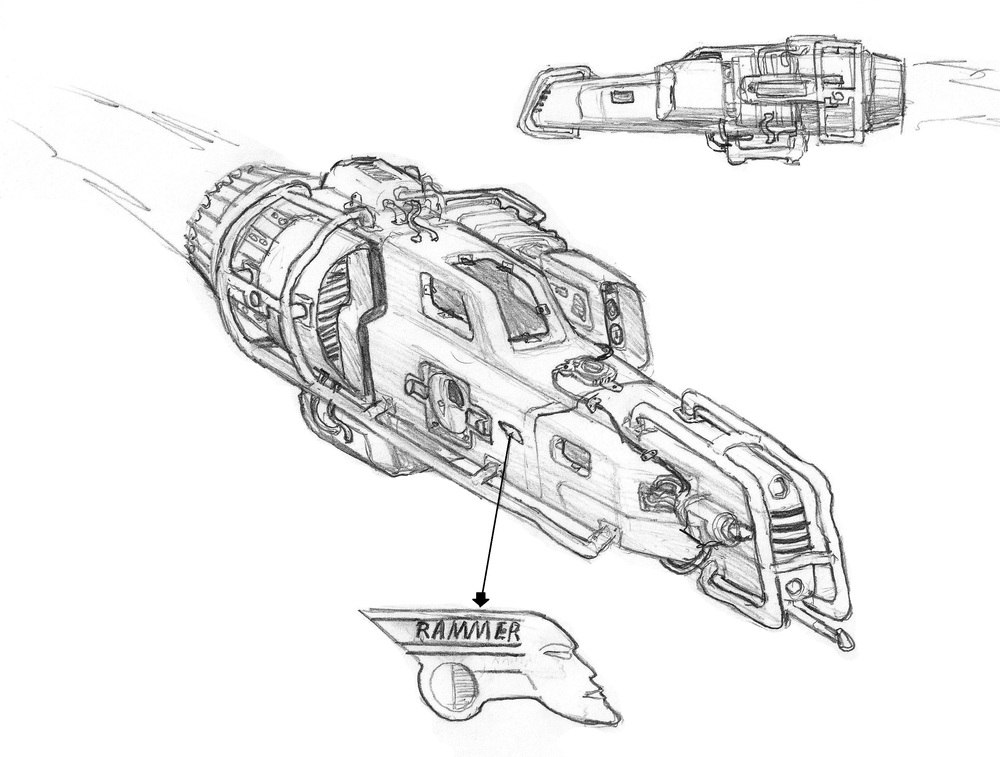 SPACE BUGGYS (4).jpg