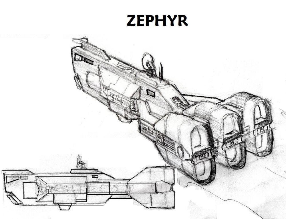 zephyr.jpg
