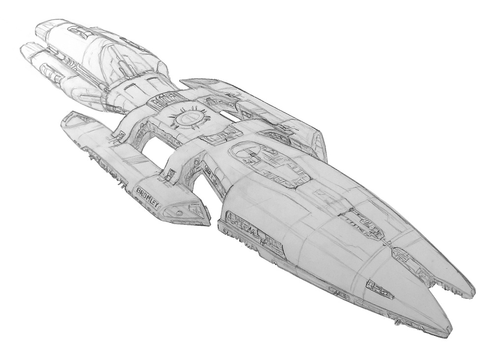 Galactica alt.JPG