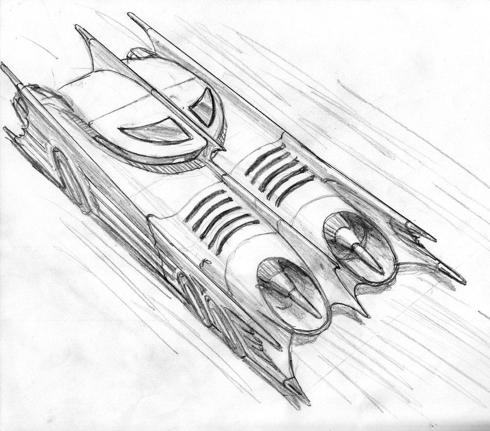bat m 2.jpg