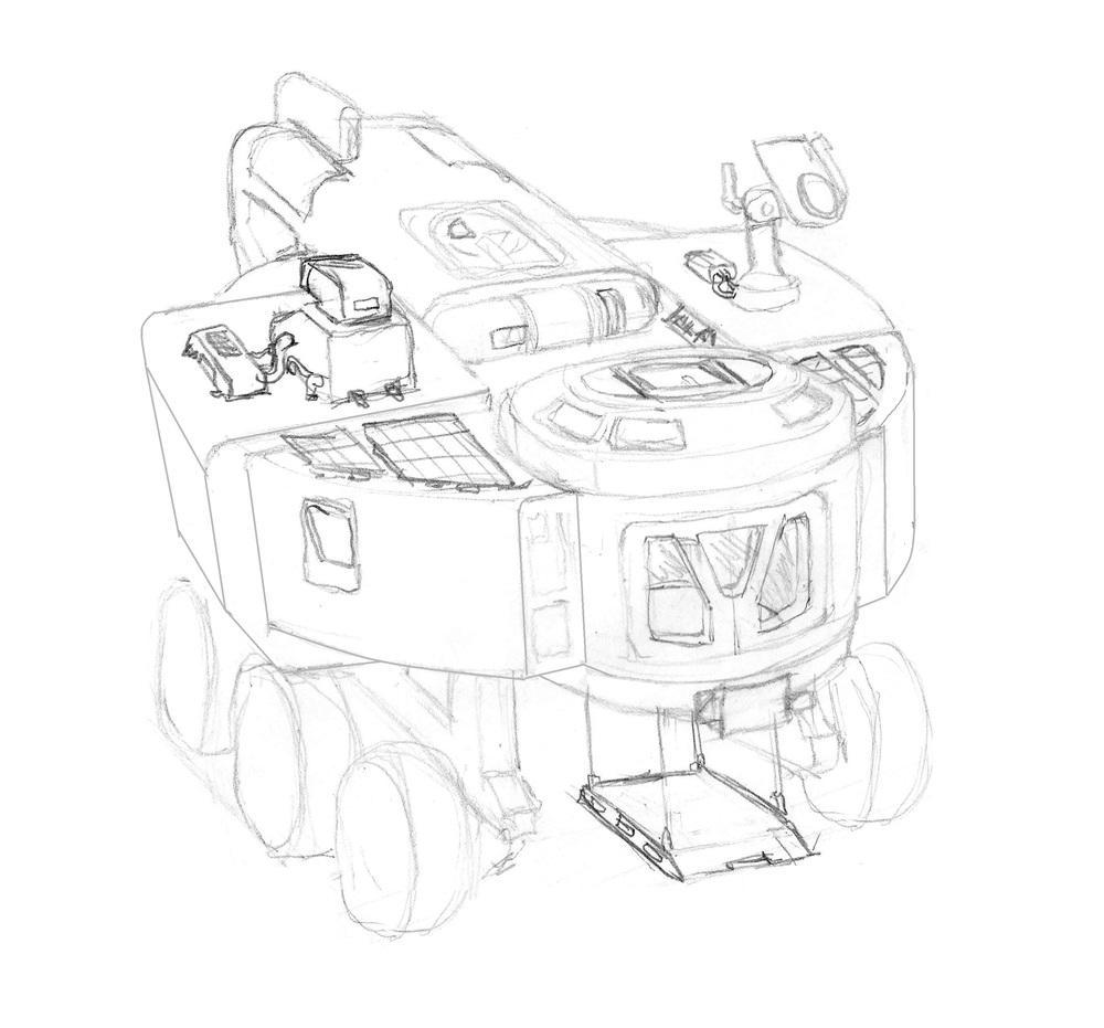 M. Rover (1).jpg