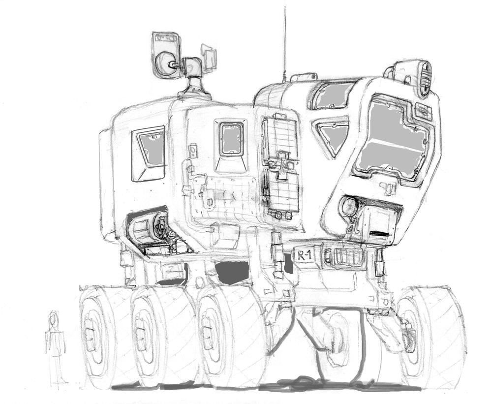 M. Rover (2).jpg