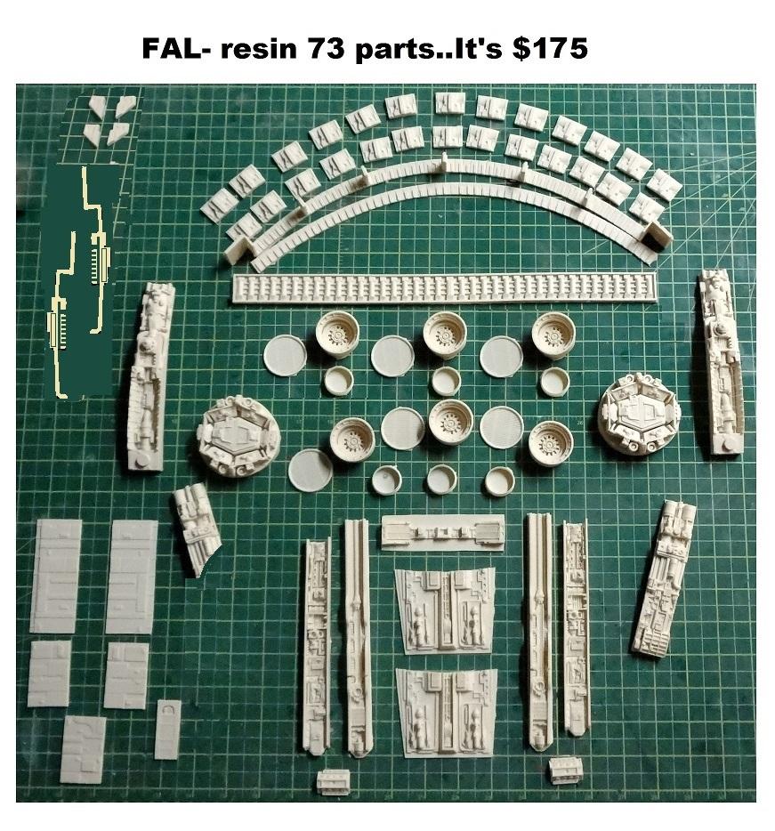 parts 2 price.JPG