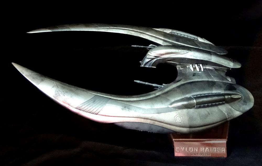 Cylon (12).JPG