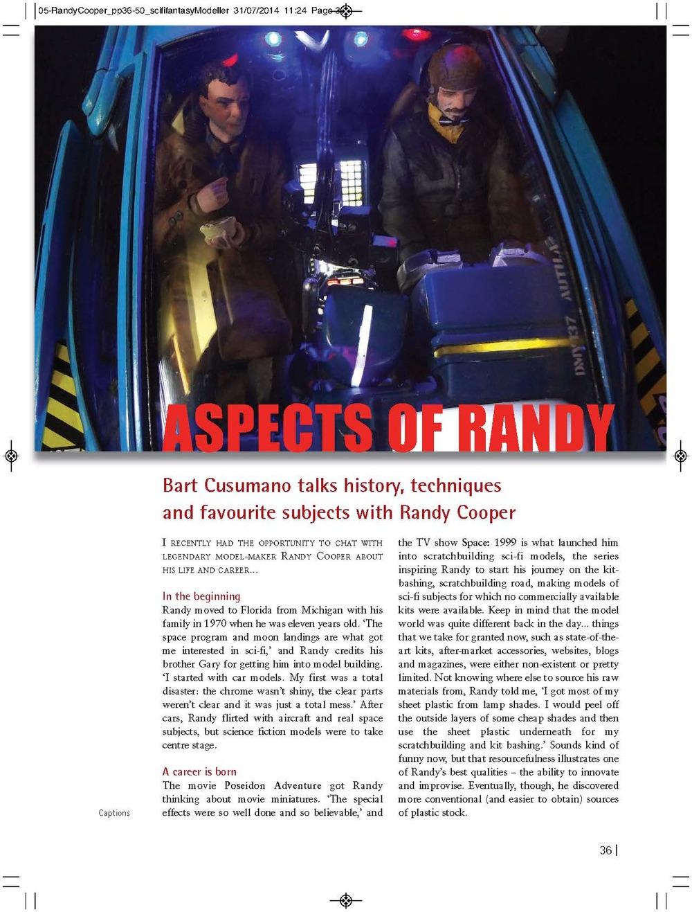 scififantasyModeller 1_Page_01.jpg