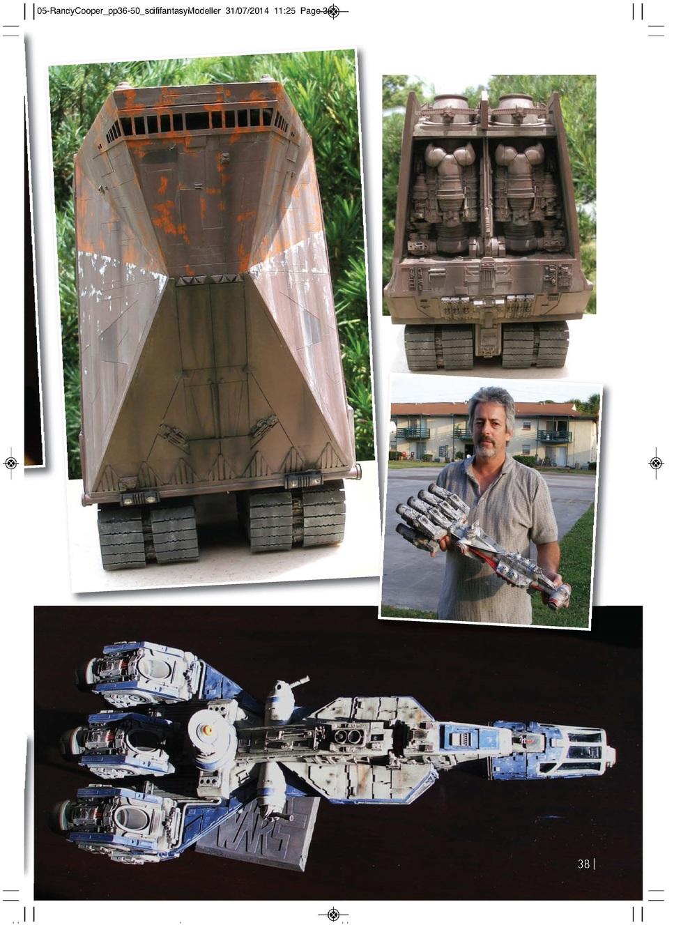 scififantasyModeller 1_Page_03.jpg