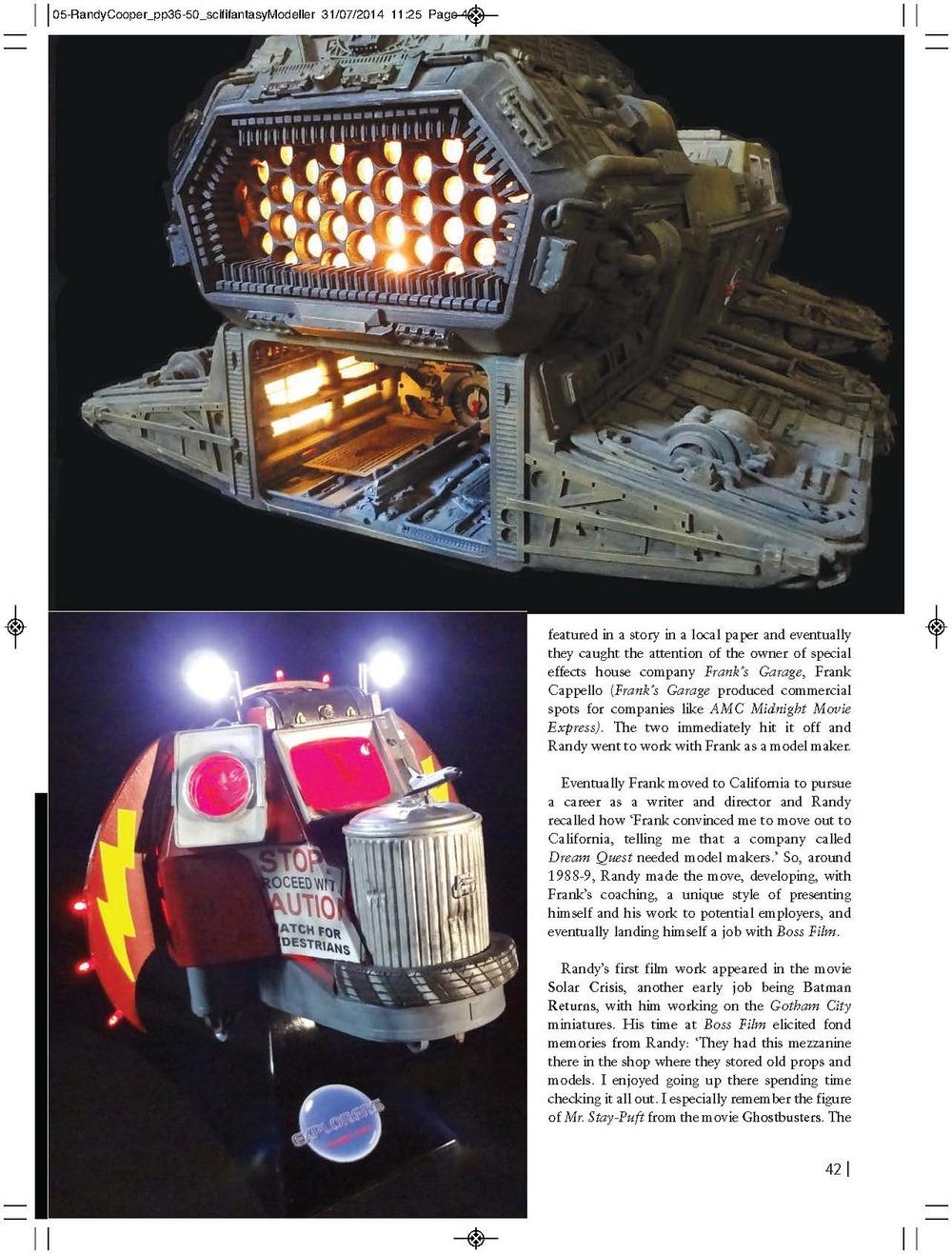 scififantasyModeller 1_Page_07.jpg