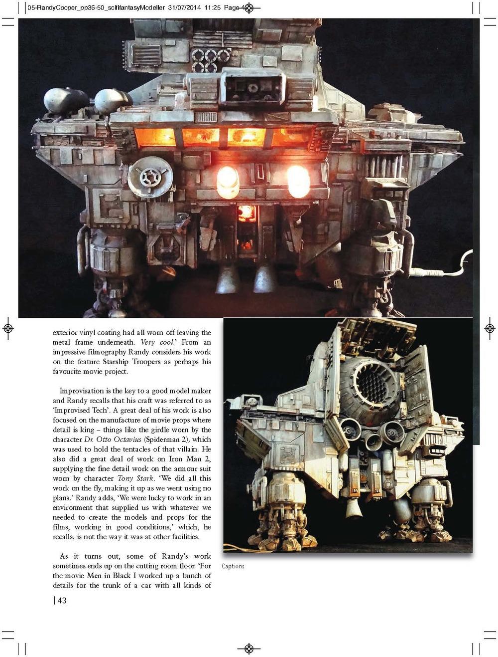 scififantasyModeller 1_Page_08.jpg