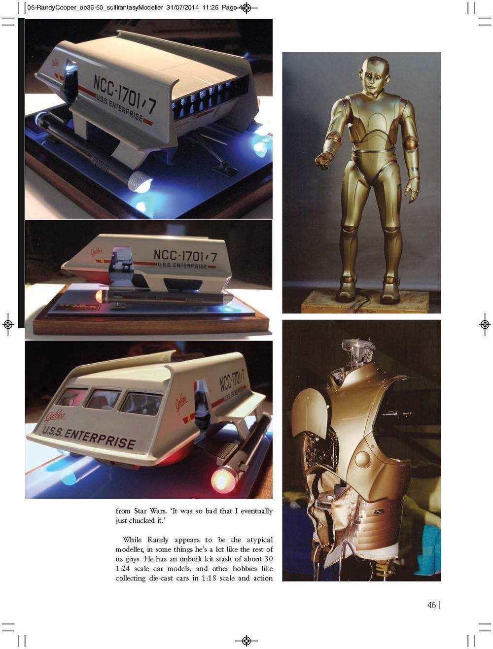scififantasyModeller 1_Page_11.jpg