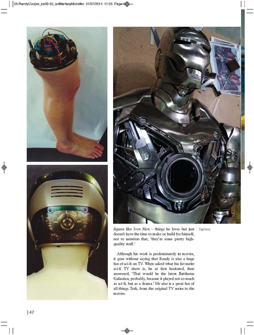 scififantasyModeller 1_Page_12.jpg