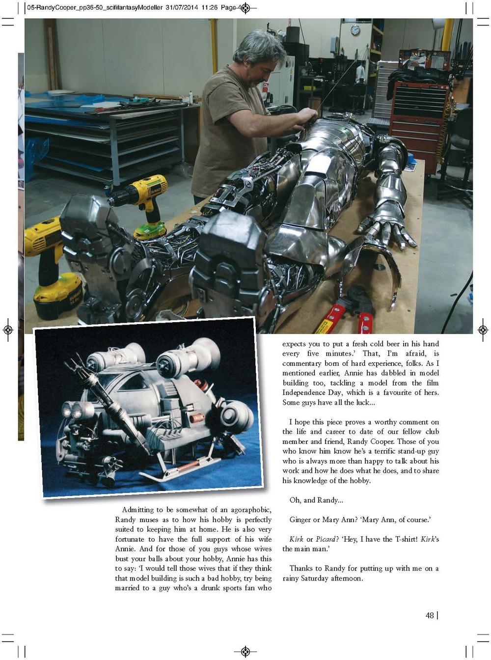 scififantasyModeller 1_Page_13.jpg