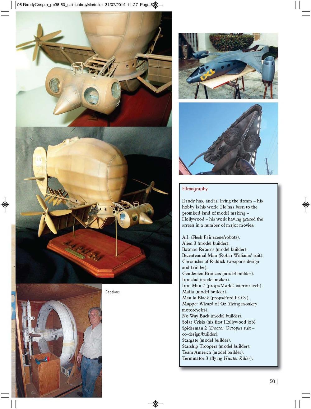 scififantasyModeller 1_Page_15.jpg