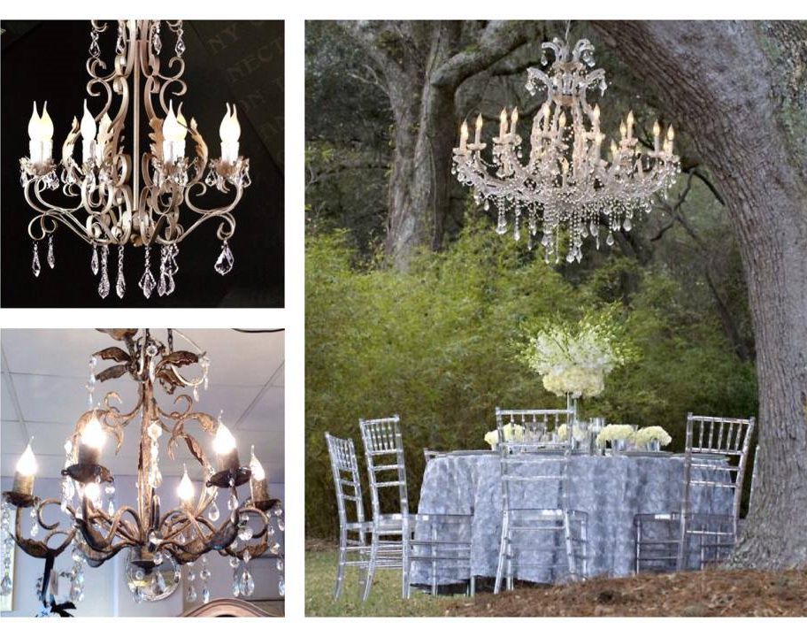 french-vanilla-tables-chairs-chandeliers